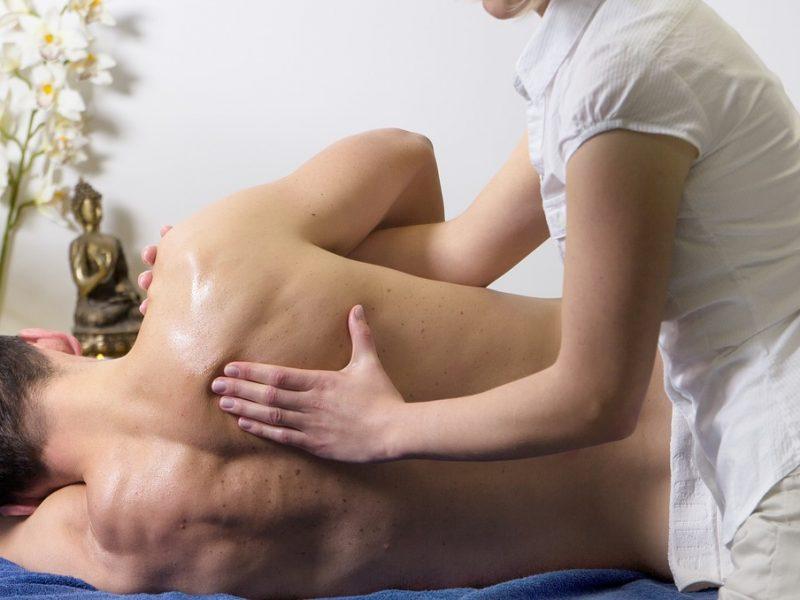 massage-2768833_960_720