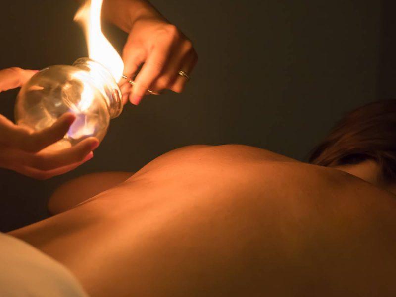 massage-3710210_960_720